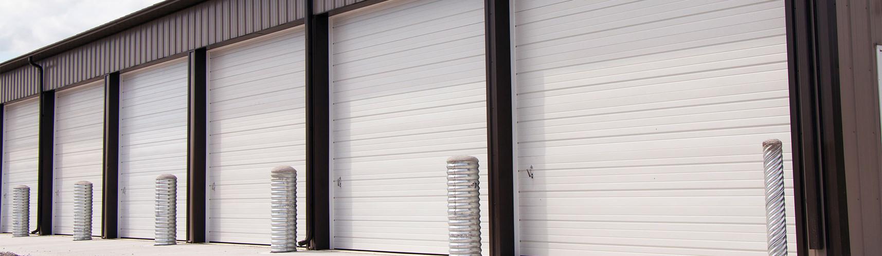 Commercial-Sectional-Door-2411.jpg