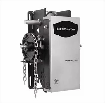 LiftMaster-Hoist-Operator.webp