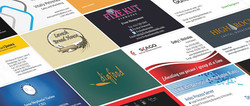 banner-bisiness cards