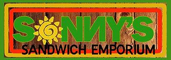 sandwich emp.jpg