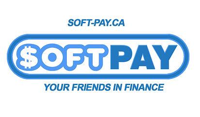 soft pay cards .jpg