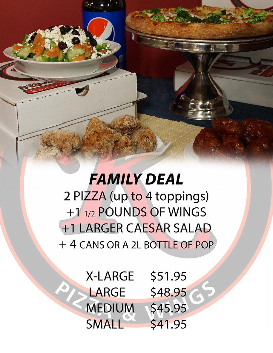family deal.jpg