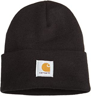 Blairs BOOTCAMP knit cap