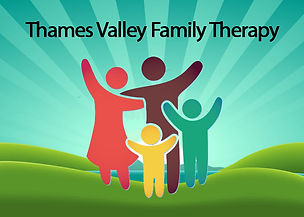 Thames Valley Family Therapy.jpg