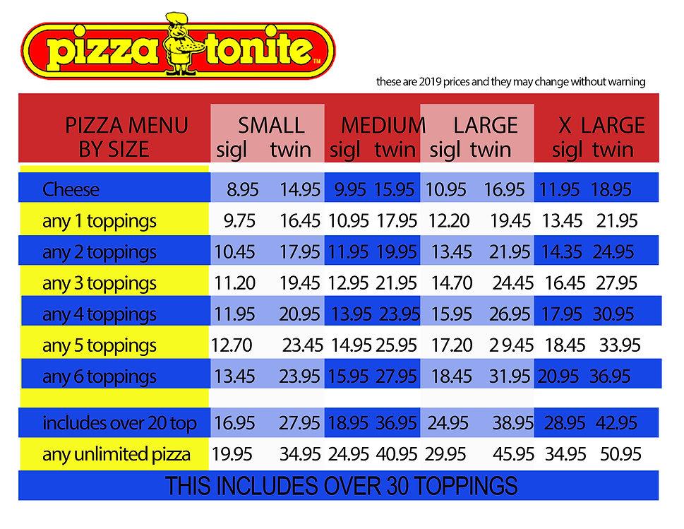 PIZZA MENU BY SIZE 2020.jpg