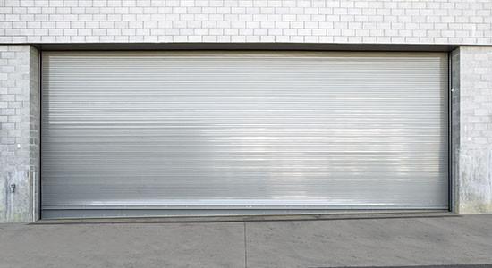 commercial-rolling-service-doors.jpg