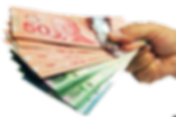 o-CANADIAN-MONEY-facebook-1024x682.png