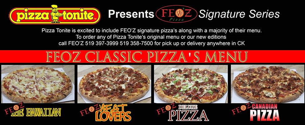 classic pizza menu.jpg