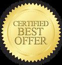 certifed best offer seal.png