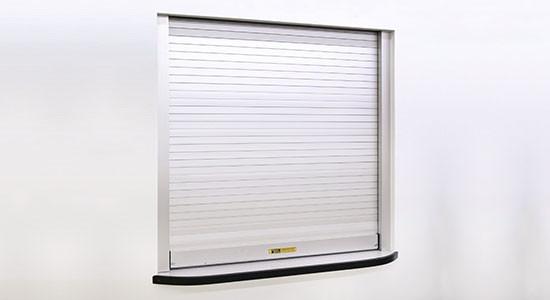commercial-counter-shutters (1).jpg