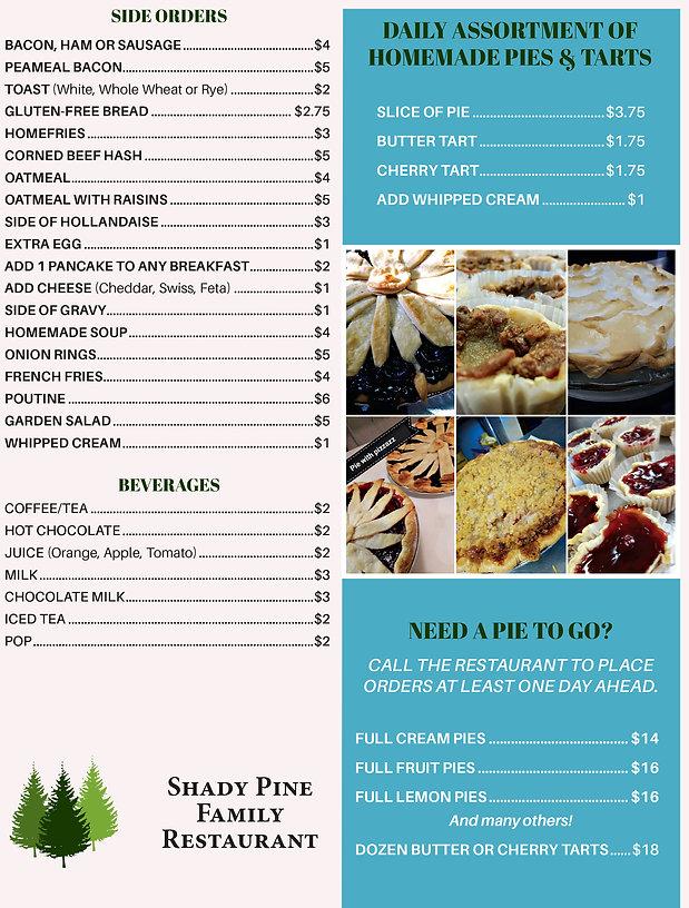 Shady Pine Restaurant Menu 2020-3.jpg