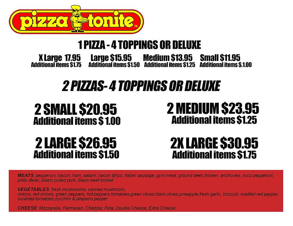1 pizza 4 toppings 2020.jpg