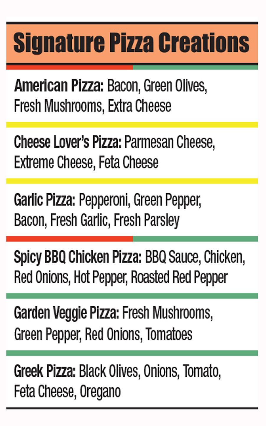 signature pizza menu C.jpg