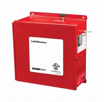 LiftMaster-Fire-Operator.webp