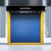 high-speed-fabric-door-887.jpg