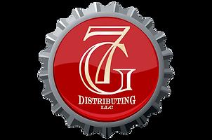 7g_logo.png