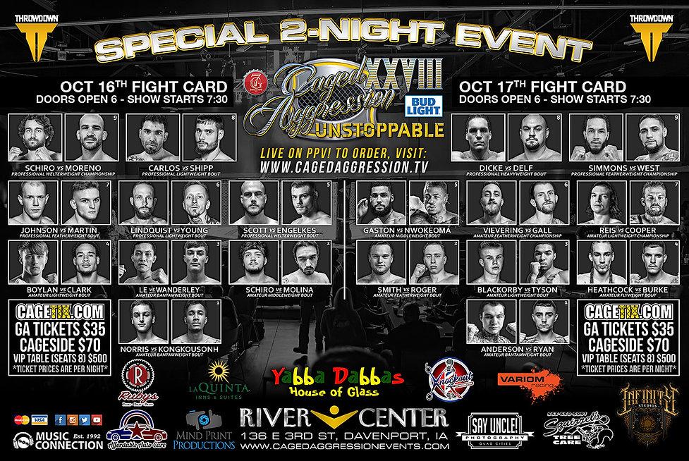 sxOctober-Fight-Card.jpg
