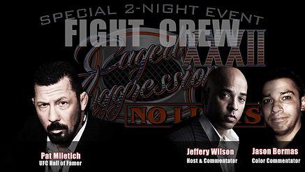 no_limits-fightcrew.jpg
