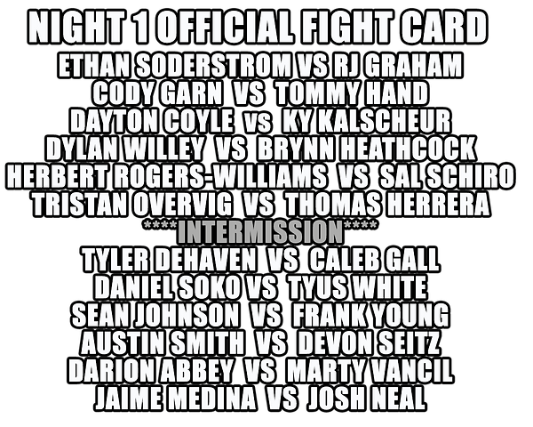 CHAIN-FIGHTCARD-NIGHT1.png