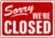 sorry-were-closed-1.jpg