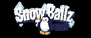 snowballz logo.png