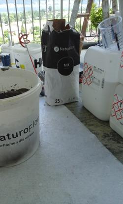 Naturofloor / Raumveredelung.ch