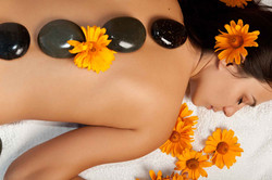 hot-stone-massage-featured