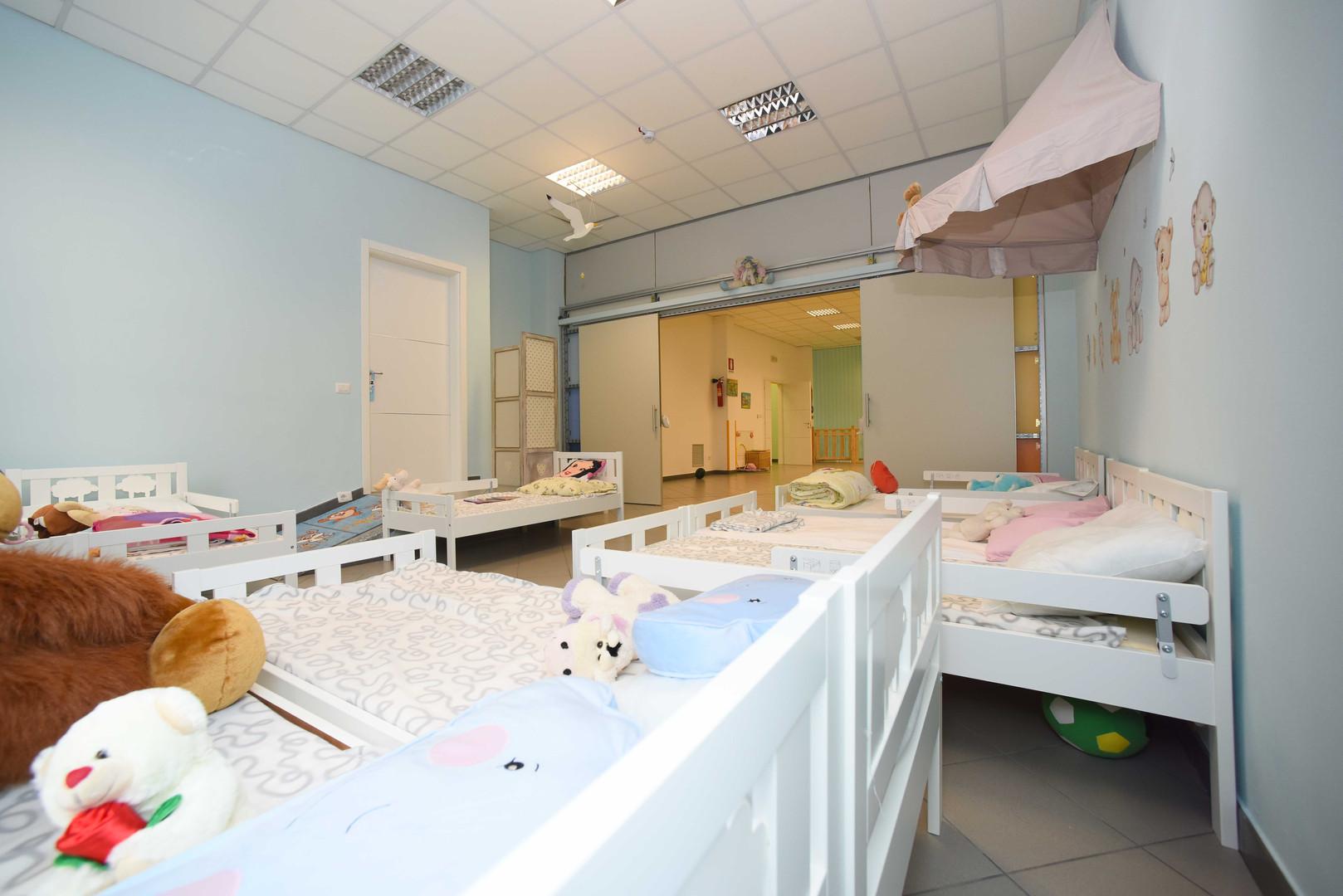 L'Accademia-dei-Bambini-Vigevano -nanna