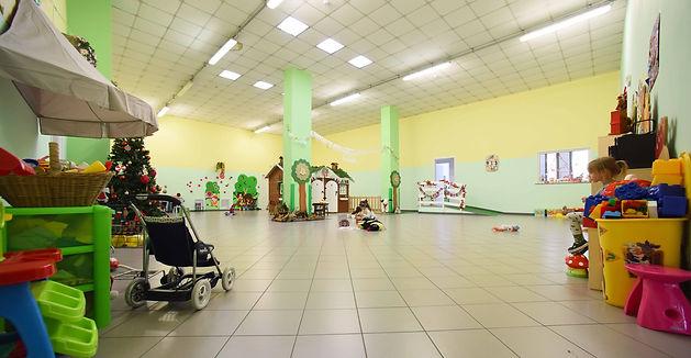 L'Accademia-dei-Bambini-Vigevano- salone