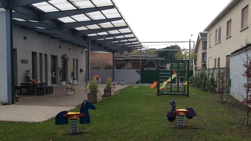 L'Accademia-dei-Bambini-Vigevano (9).jpg