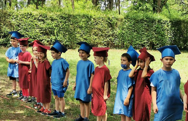 L'Accademia-dei-Bambini-Vigevano%20(96)_