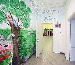 L'Accademia-dei-Bambini-Vigevano%20(33)_