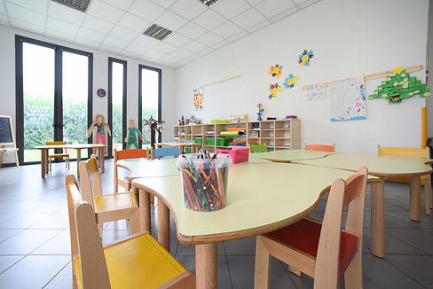 L'Accademia-dei-Bambini-Vigevano (26).jp