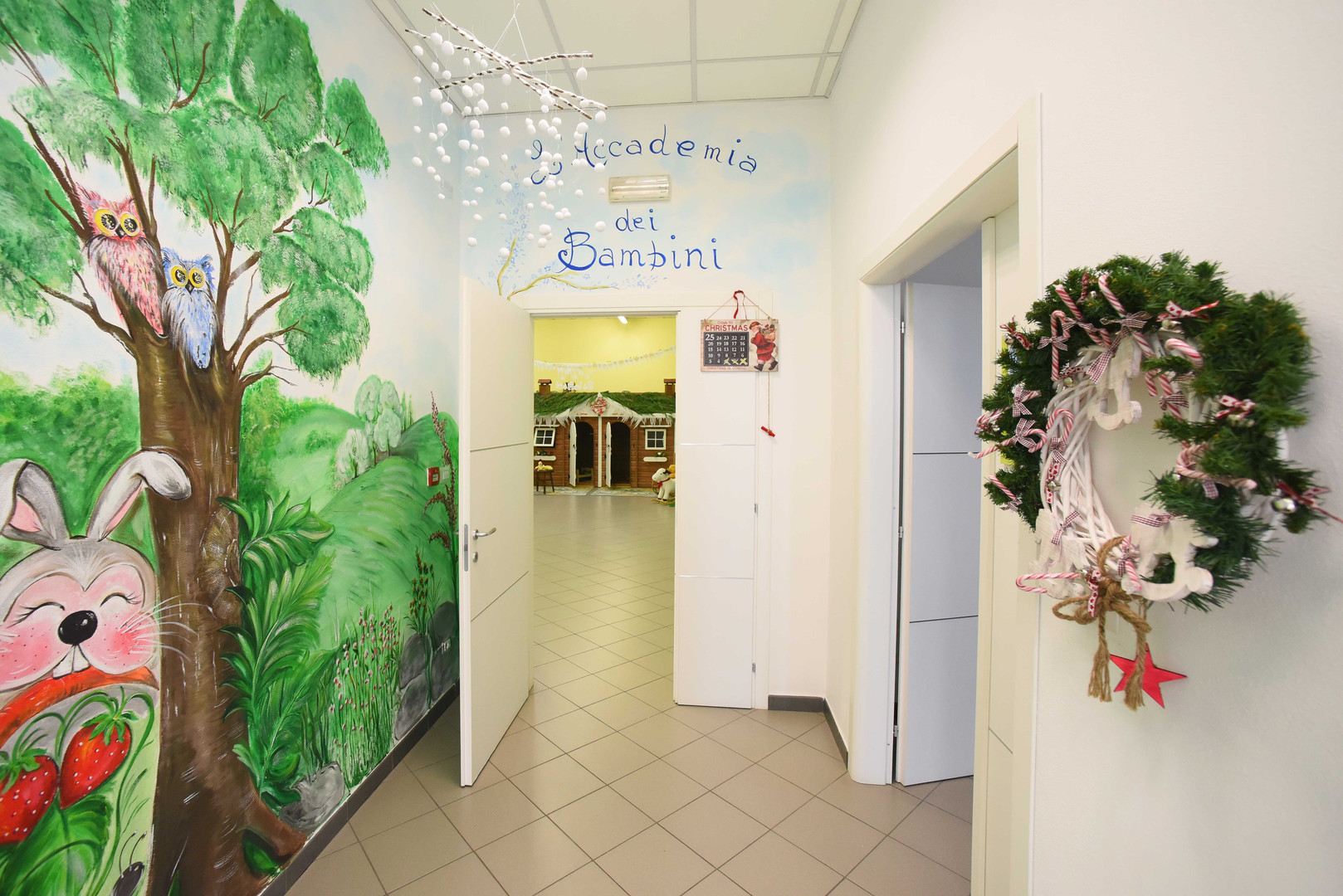L'Accademia-dei-Bambini-Vigevano - ingre