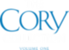 CORY-COLLECTION_logo.png