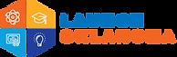 LogoFinal-RBG.png