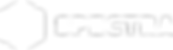logo_spectra.png