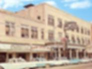 HotelMason.jpg