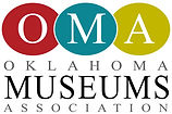 proposed OMA logo 2012 updated cropped.j