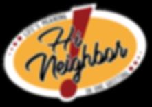 Hi Neighbor LOGO PNG.png