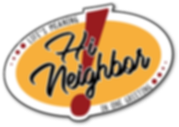 Hi Neighbor LOGO PNG.png