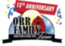 ORR 15th Logo.png