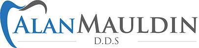 Dr Mauldin Logo.jpg