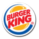 Burger King Logo.png