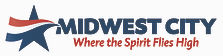Where The Spirit Flies High_ Logo.jpg