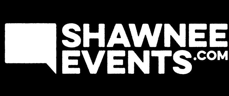 ShawneeEvents.BLK.png