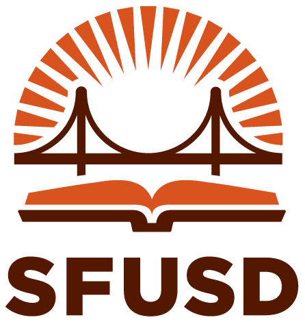 SFUSD.Red.Square@4x (2)