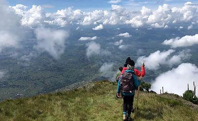Hiking-Mount-Muhavura1-1024x628.jpg