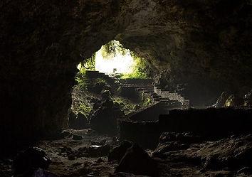 Musanze-caves-.jpg