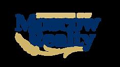 MoscowRealty_Logo_Established_FullColor (1).png
